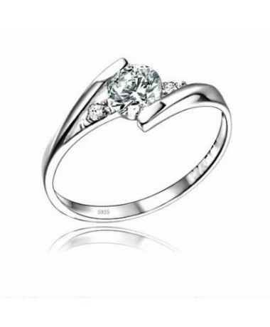 Rings 02