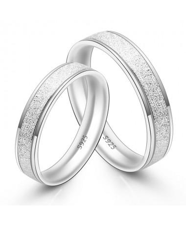Rings 03