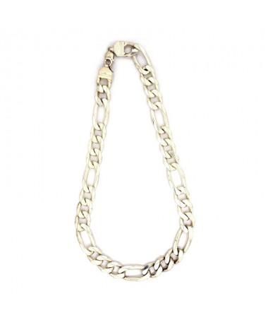 Chain 06