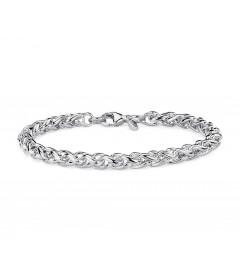 Bracelets 01