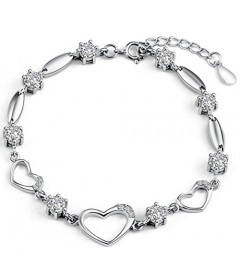 Bracelets 03