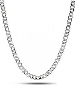 Chain 01