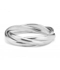 Bracelets 02