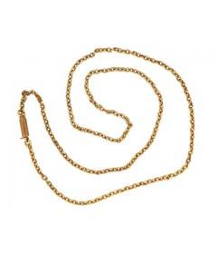 Chain 2