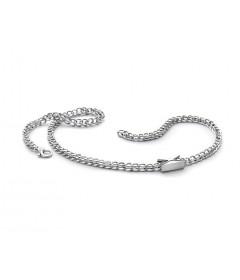 Chain 02