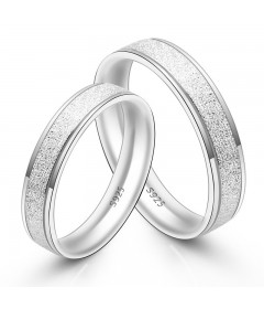ben jewellers qitok sterling product ring image silver moss pagespeed mom rings of ic