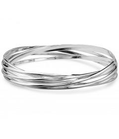 Bracelets 05