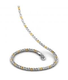 Chain 05